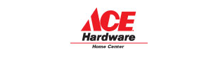 Ace Hardware Home Center